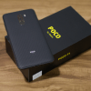 Pocophone F1 is now getting stable rollout to Android 10 software