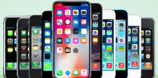 Up to 70% of all iPhones now have iOS 13 running on them