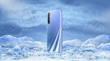 Realme X50 Pro 5G to be launched at MWC 2020 on Feb 24