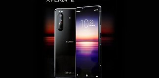 Sony's Xperia 10 Mark II could be the best midrange device we have seen so far