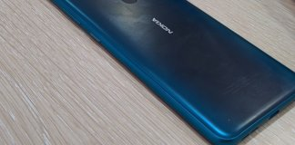Nokia 5.3's full specs might have leaked ahead of launch