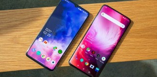 OnePlus 8 units will cost more, might come as a strictly 5G option