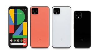 Google's March update for the Pixel 4 units hits snag just one day after rollout