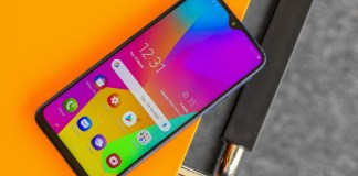 Samsung Galaxy M21 launch date, few specs, confirmed officially