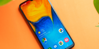 Samsung Galaxy A21 surfaces on Geekbench, shows off a rather strange chipset