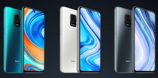 Xiaomi to launch three new devices to European markets, elsewhere too