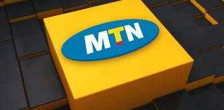 MTN to dedicate $13.3 million relief fund to help fight COVID-19 in Afrca