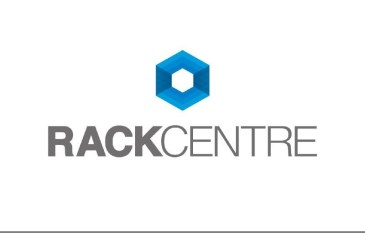 Actis acquires majority stake in Rack Center.