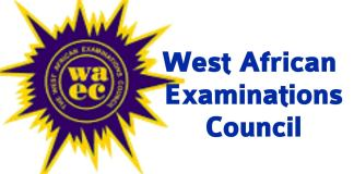WAEC debuts e-learning facility for SSCE Students.