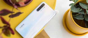 Realme to unveil 8 new products on May 25.