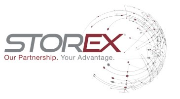 StoreEx expands it's operations to other African Countries as an Evenex company.
