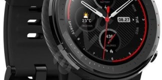 Amazfit Stratos 3 key specs and pricing details revealed ahead of launch.