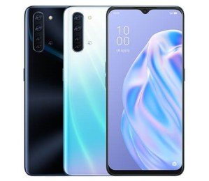 OPPO Reno3 A launches in Japan with a 6.44-inch display and a quad camera setup.