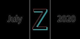 OnePlus Z rumoured specs, pricing details, and launch date revealed.