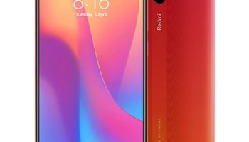 Redmi 9A gets 3C certification; Launch seems imminent.