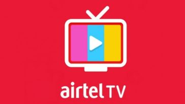 Airtel introduces 'Living in Bondage – Breaking Free' to its TV platform.