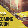 Ekocab announces its official entrance into the Nigerian market.