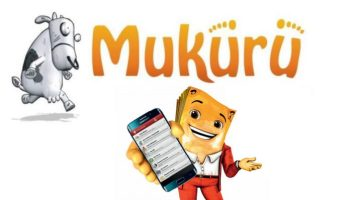 Mukuru partners with Airtel Africa to facilitate convenient and secure money transfers within Africa.