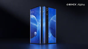 Xiaomi M2007J1SC gets 3C certification; to likely launch in August.
