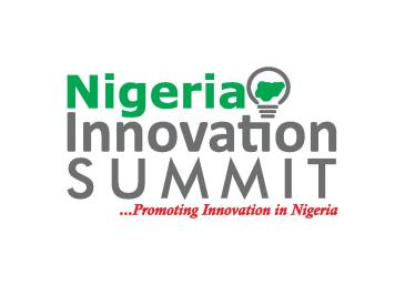 Nigerian Innovation Summit (Virtual Edition) tagged Innovation in Critical Times to place in October.