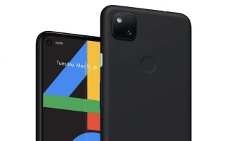 Google Pixel 4a full specifications and pricing details revealed.