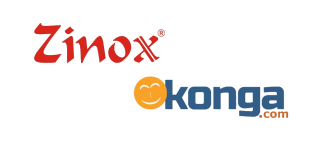 Konga reveals its expansion plans within and outside Africa.