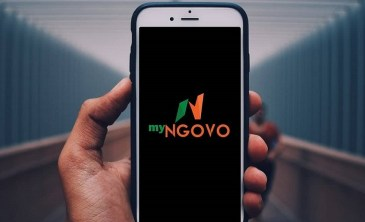 Kenyan Fintech Startup, myNGOVO Launches Salary Advance App.