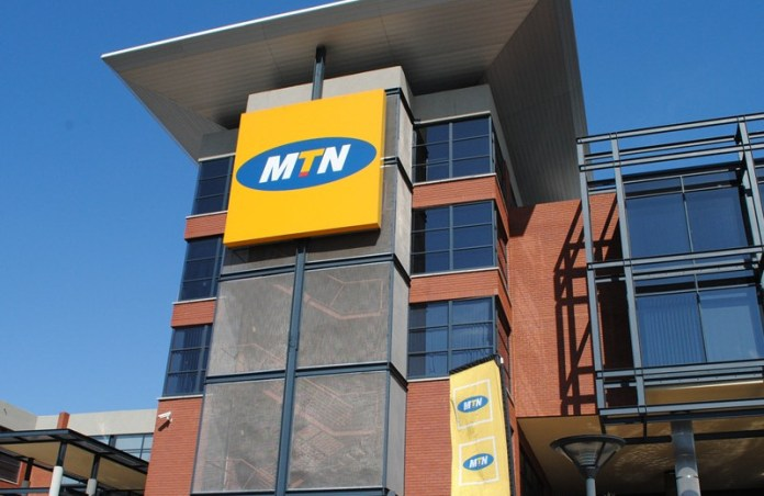 WorldRemit Partners Lonestart Cell MTN to Promote International Remittances in Liberia