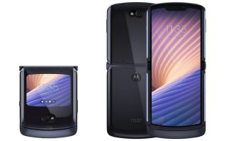 Specifications and Pricing Details of the Motorola Razr 5G revealed Ahead of Launch
