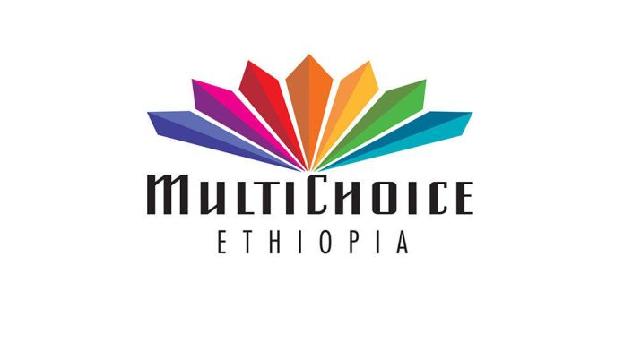 Multichoice Announces Its Plans to Invest More in Ethiopia