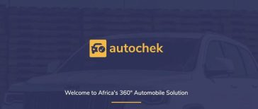 Autochek Acquires Cheki Nigera and Cheki Ghana in a Bid to Transform Automotive Commerce in Africa