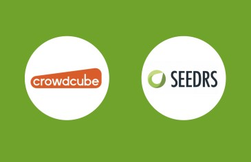 Crowdcube and Seedrs Merges to Create a Much-Effective Private Equity Marketplace