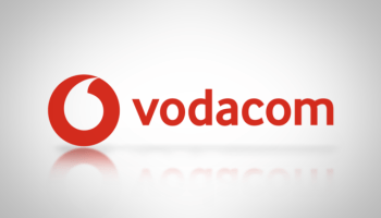 Vodacom Plans to Invest R320 million into Broadband Connectivity in Rural Areas