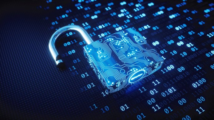 Fortinet and T-Systems Joins Hands to Launch Cyber Security Academy in South Africa