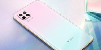 A Few Specifications of the Nova 8 SE Smartphone Leaks Ahead of Launch