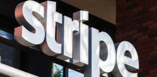 Stripe Acquires Paystack, a Nigerian Fintech Firm, in a Bid to Expand to International Markets