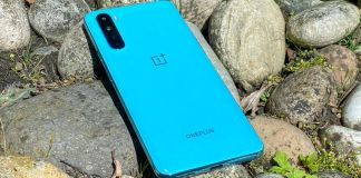 OnePlus Nord N10 Appears on Singapore's IMDA Certification Authority Database; To Launch Soon