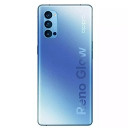 A Few Specifications of the Alleged OPPO Reno5 Pro Appear on TEENA's Database