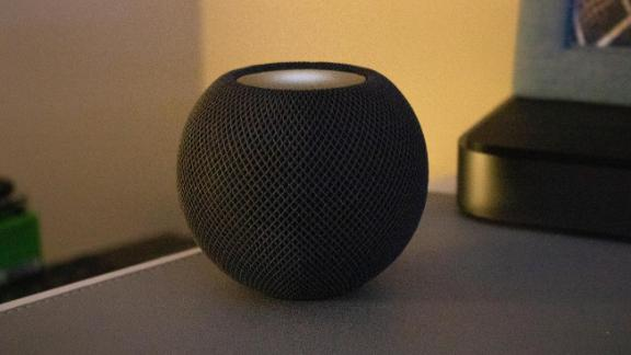 Apple Launches the HomePod Mini in China; To hit Retail Stores on December 11