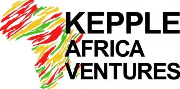 Kepple African Ventures Invests in a Fresh Set of African Tech-Focused Startups