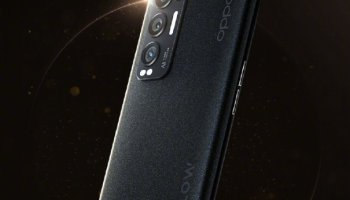 Upcoming OPPO Reno5 Pro+ Smartphone to Feature Sony IMX766 50-megapixel Lens