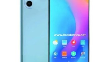 Renders, Specifications, and Features of the Xiaomi Mi 11 Lite Emerge before Launch