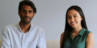 South African Startup Launches to Help Residents Save Money on Legal Charges