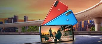 Motorola E7 Power Smartphone Launches in India with a 6.5-inch Display and a 5,000mAh Battery