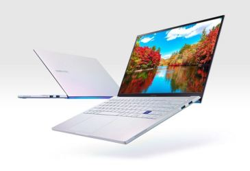 Specifications of the Samsung Galaxy Book Go Leaked; To Arrive in May 2021