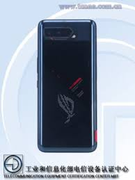 ASUS ROG Phone 5 Appears on Geekbench with 16GB of RAM and the Snapdragon 888 Chip