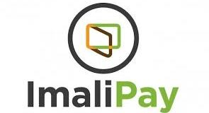 ImaliPay secures undisclosed amount in pre-seed funding to expand African operations
