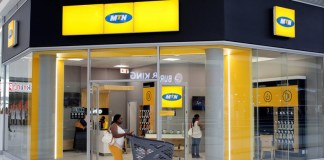 MTN Nigeria posts some strong pandemic-defying 2020 numbers