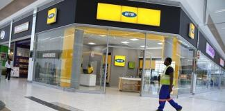MTN Strengthens Position in Nigeria with 800Mhz Acquisition