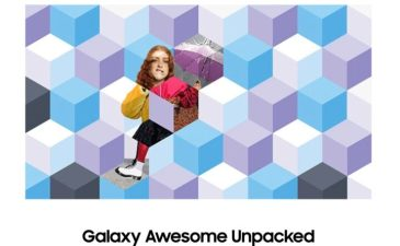 Samsung announced Marsch 17 Unpacked event, might launch these units